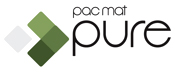PacMat Pure